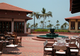 Luxury Beach Resorts in India